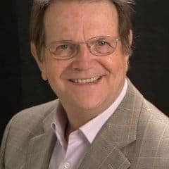 RBonnke - Reinhard Bonnke and Daniel Kolenda Announce New Show on GOD TV