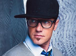 TobyMac - TobyMac's Video, Love Broke Thru, Plays Exclusively to Billboard's 6.4M