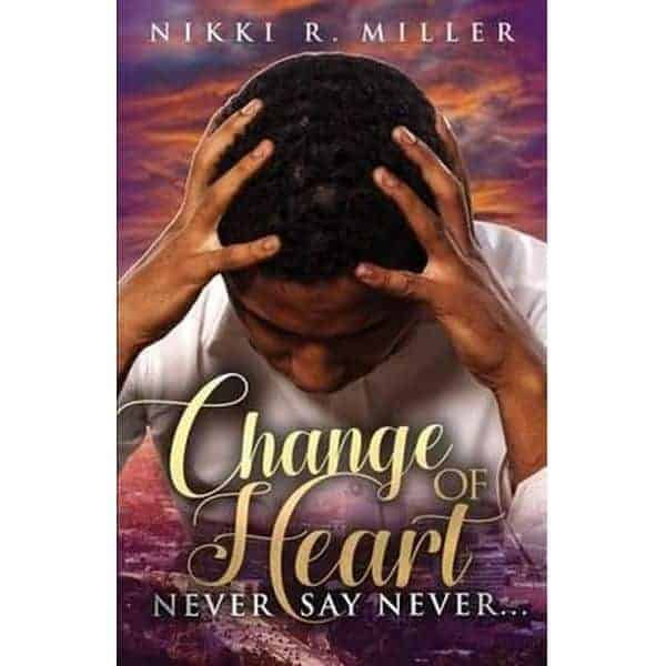 change of heart - New Book Illustrates How Forgiveness Brings a 'Change of Heart'