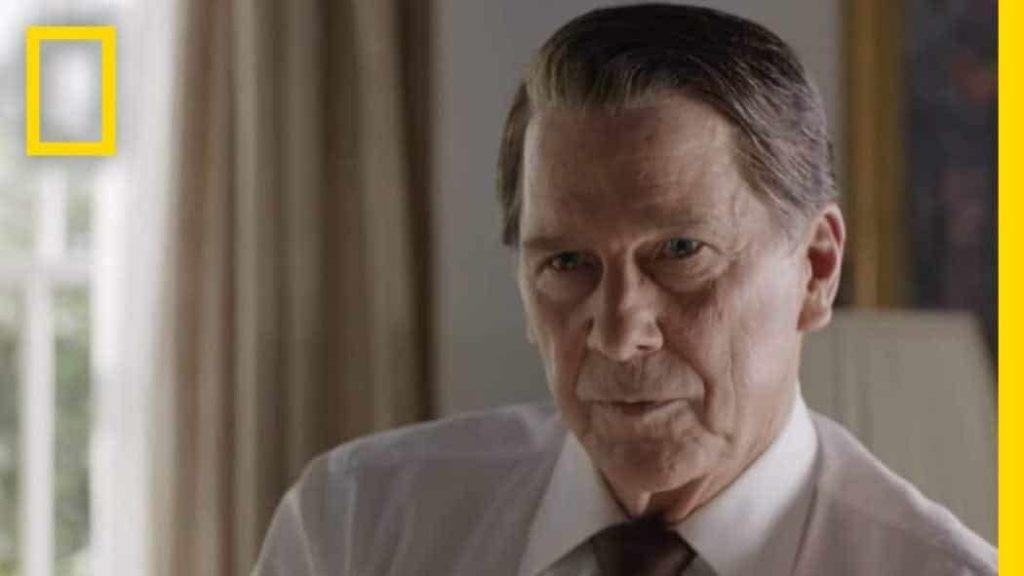 reagan 1024x576 - Movie Killing Reagan Reveals The Life of the 40th U.S. President