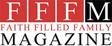 FFFMWeb